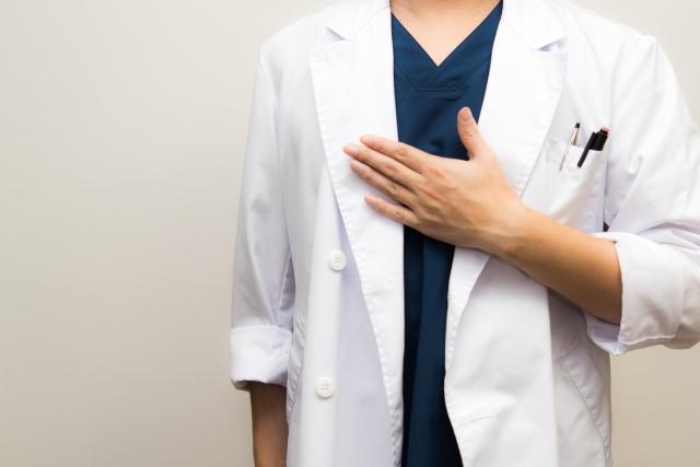 評判が良い包茎手術クリニックの料金は高め?安め?